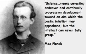planck