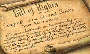 ist_amendment