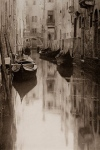 Stieglitz 1934