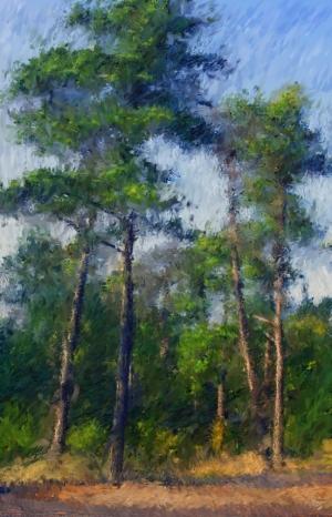 trees impression3