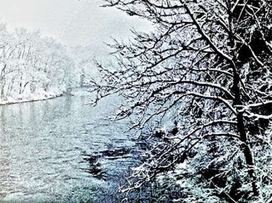 west river snow3