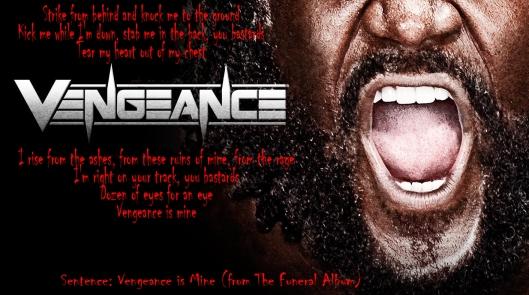 vengeance3