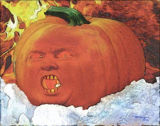 trumpkin-fire-and-ice-lo-res