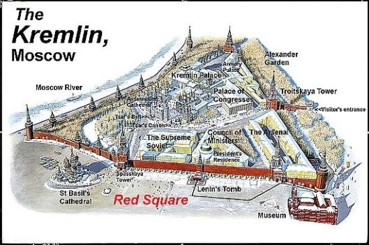 kremlin plan 2