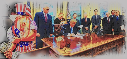trump desk elephant layer4