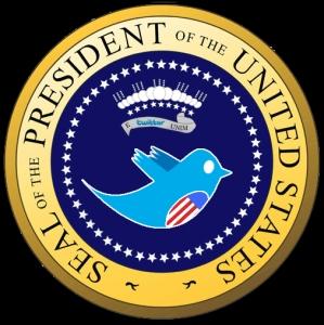 tweet seal