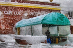 snowstorm 2004 cch_DAP_Realism