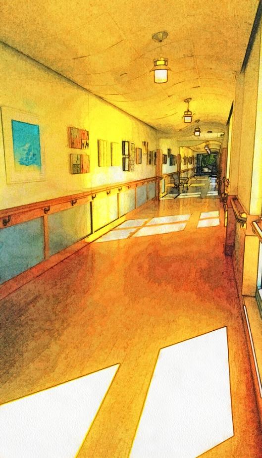 hallway layer2 8x14x72
