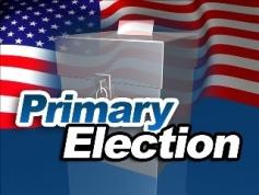 primary ballot